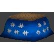 Bluekotatsucf.png