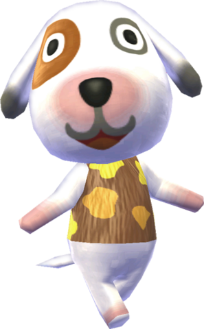 File:Bones NewLeaf Official.png