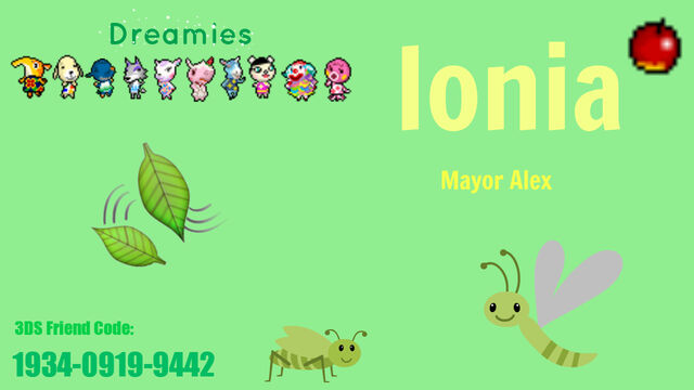 File:ACNLtowncard.jpg