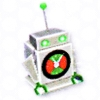 File:Robo-Clock.jpg