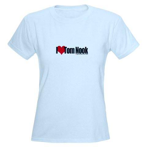 File:ACT-Shirt.jpg