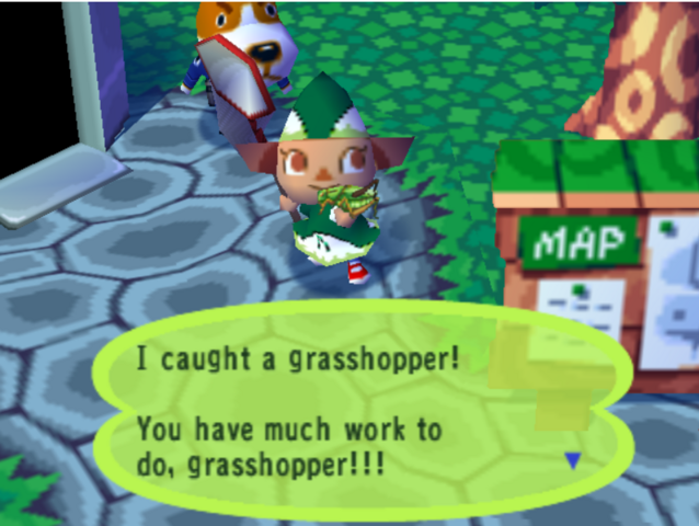 File:Catching a grasshopper.png