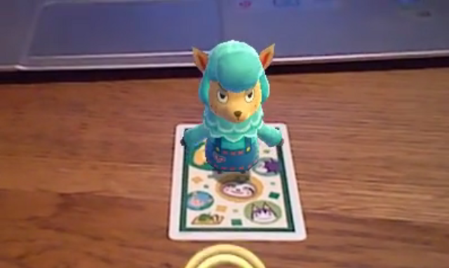 File:Cyrus angry screen touched Photos Together With Animal Crossing.PNG