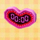 File:Lovely-wall-clock.JPG