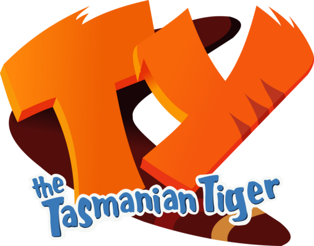 File:Ty Logo.png