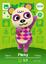 Amiibo 319 Pinky