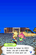 Animal Crossing - Wild World 01 5995