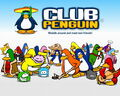 Club-penguin222.jpg