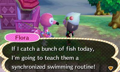 File:Flora ACNL Fishing.jpg