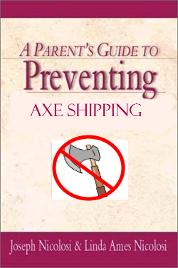 File:A Parents Guide To Preventing AXE SHIPPING.png