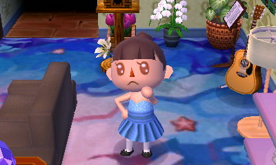 File:Blue Prom Dress Ex..JPG