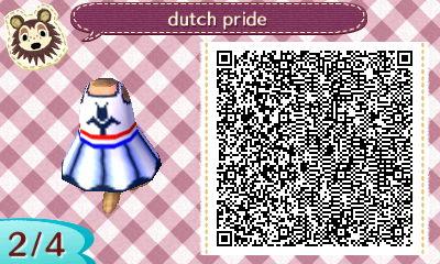 File:Dutchdress2.JPG