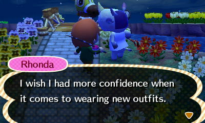 File:Rhonda Talks to Victoria About Being Stylish.JPG