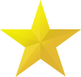 File:StarIconGold.png