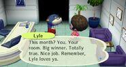 LyleInCF