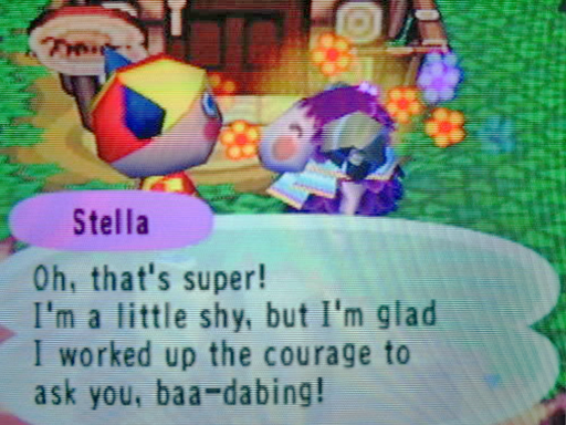 File:Stella Happy.png
