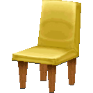 File:Goldecono-chaircf.png