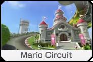 File:MK8- Mario Circuit.PNG