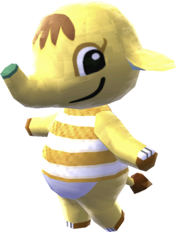 File:Eloise NewLeaf Official.png