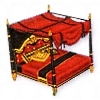 File:Gorgeous Bed.jpg