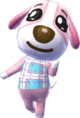 Cookie NewLeaf Official