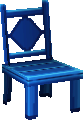 File:Bluechairgc.png