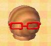 File:Red Glasses.JPG