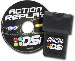 File:Action Replay DSi.jpg