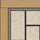 File:Flooring planked tatami.png