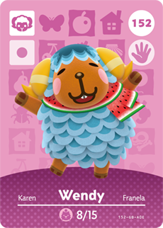 File:Amiibo 152 Wendy.png
