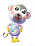 File:Cherry (villager).png