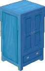 File:Light blue cabinet.png