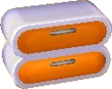 File:Astro dresser.png