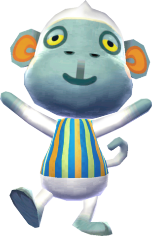 File:Monty NewLeaf Official.png