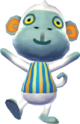 Monty NewLeaf Official