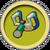 Slingshot silver