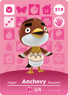 File:Amiibo 219 Anchovy.png