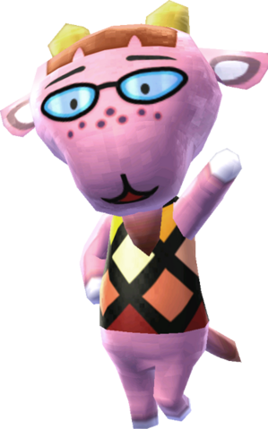 File:Velma NewLeaf Official.png