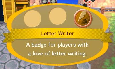 File:ACNL-LetterWriterBadge.jpg