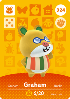 File:Amiibo 324 Graham.png