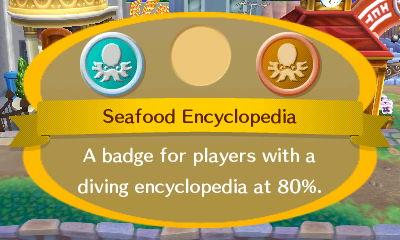 File:NL-SeafoodEncyclopedia.jpg