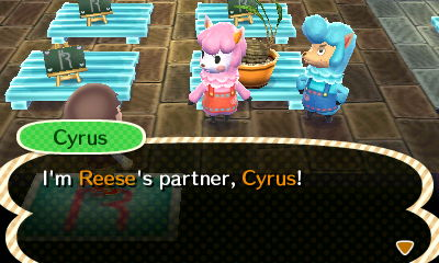 File:Cyrus Introduction.jpg