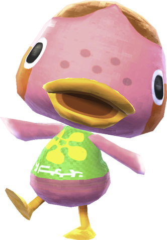 File:Freckles NewLeaf Official.png