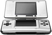 Nintendo-ds-1