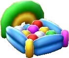 File:Balloon bed.png