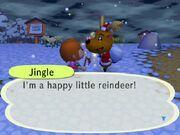 JingleOutside