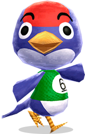 File:Jay NewLeaf OfficialRender.png