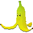 File:Bananacf.png