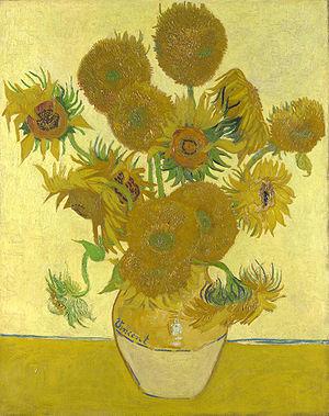 File:Flowery Painting.jpg