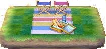 File:S58 picnic blanket.png